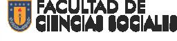 logofacufinal