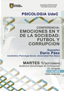 afiche-seminario-páez